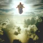 Jesus 1 JPEG