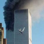 911 1