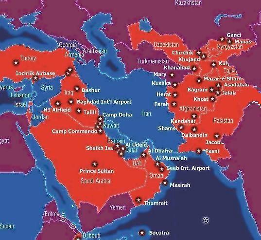 Komentari vijesti - Page 15 Iran2