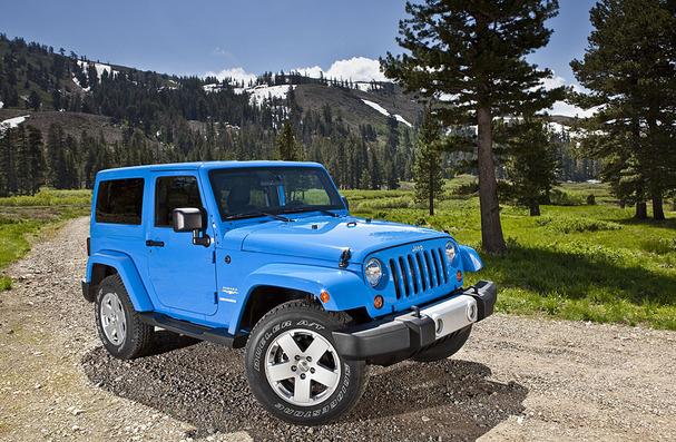 2012 jeep wrangler epautos libertarian car talk 2012 jeep wrangler fandeluxe Images