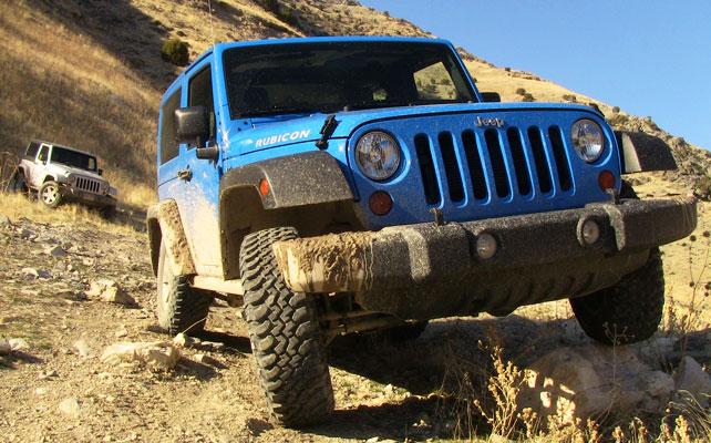 2012 jeep wrangler epautos libertarian car talk most fandeluxe Images