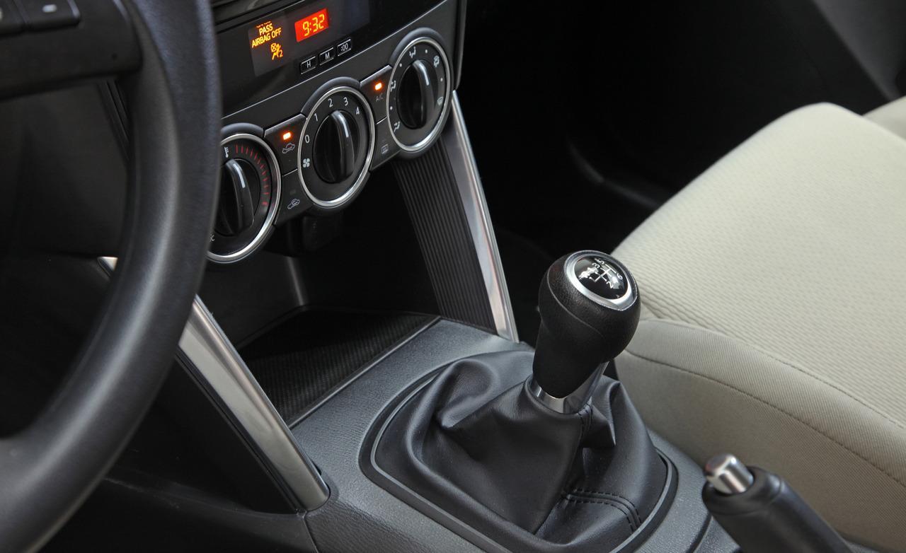 2013 mazda cx 5 epautos libertarian car talk rh ericpetersautos com mazda cx 9 manual 2010 mazda cx 9 manual 2010