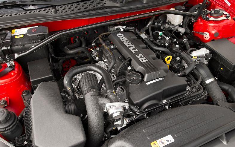 2013 Hyundai Genesis Coupe Epautos Libertarian Car Talk