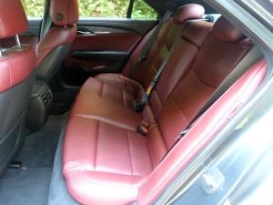 ats backseats