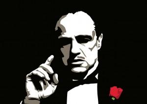 mafia last