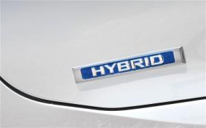 ES Hybrid