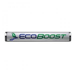 Fusion ecoboost