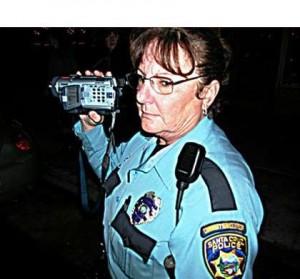 cop last 2
