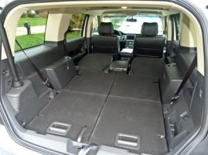 flex trunk 2