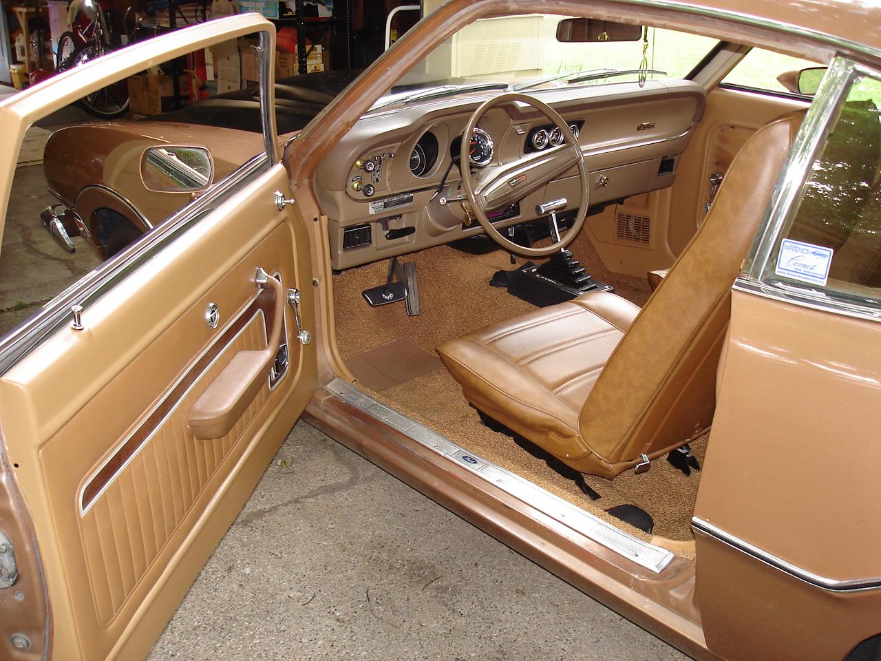 Retro Review Ford Maverick Grabber 1970 75 Epautos Libertarian Car Talk