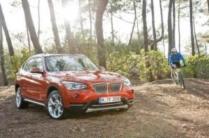 BMW road 2