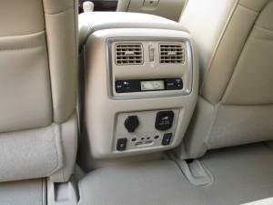 J rear console
