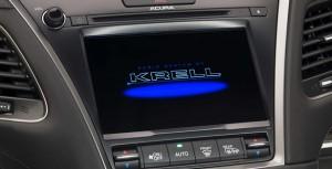 RL Krell