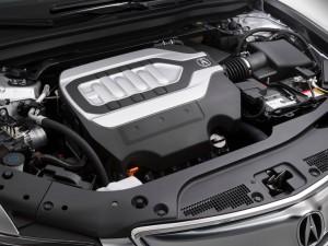 RL engine