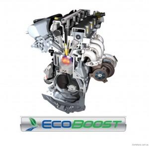 ecoboost1