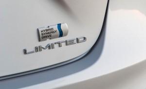 "Avalon ""hybrid"""