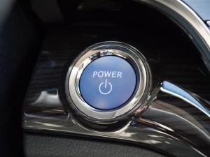 Avalon power