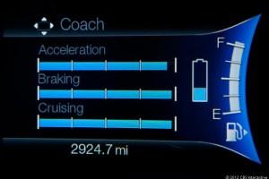 Cmax coach
