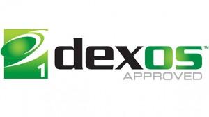 Dexos 1