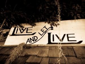 live pic