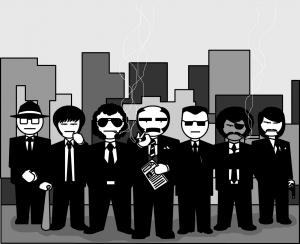 mafia pic