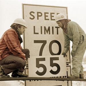 speed limit 1