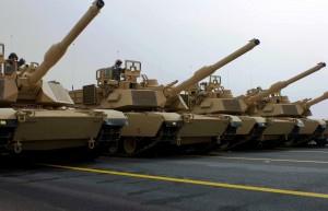 tanks pic