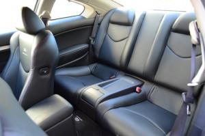 G37 back seats 2