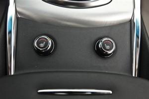 G37 heaters