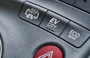 "Prius ""EV"""