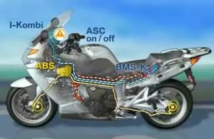 brakes 3
