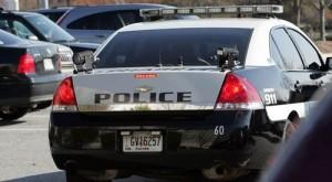 cop scanner 1