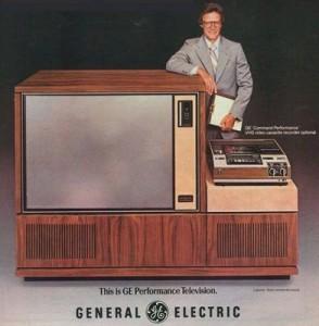 Betamax ad picture