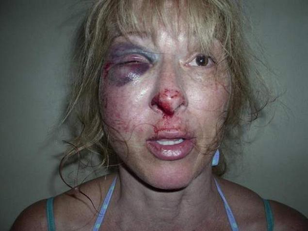Christina-West-arrest-florida