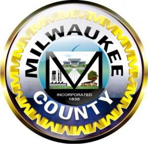 Milwaukee-County-Wisconsin