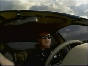 cruising cop picture