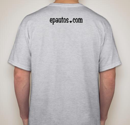 epautos-tshirt-back