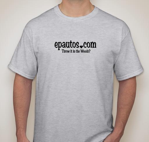 epautos-tshirt-front