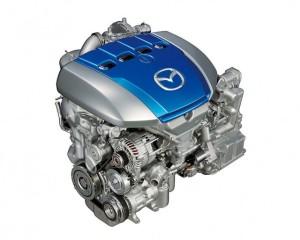 2014 6 diesel engine