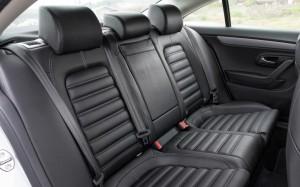 2014 CC back seat 3