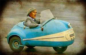 """Obama """"need"""""""