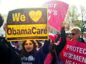 Obamacre pic