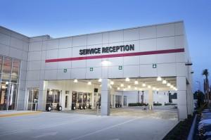 service picture