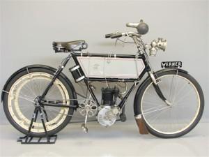 wire bike 2