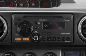 2013 xB radio