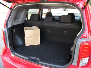 2013 xB trunk