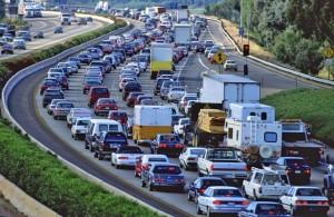 clover gridlock