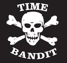 time bandit pic