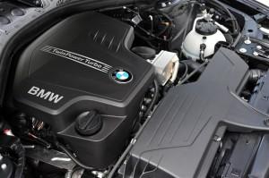 '14 2.0 engine pic