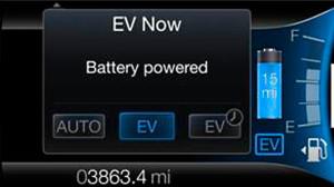 '14 Energi display